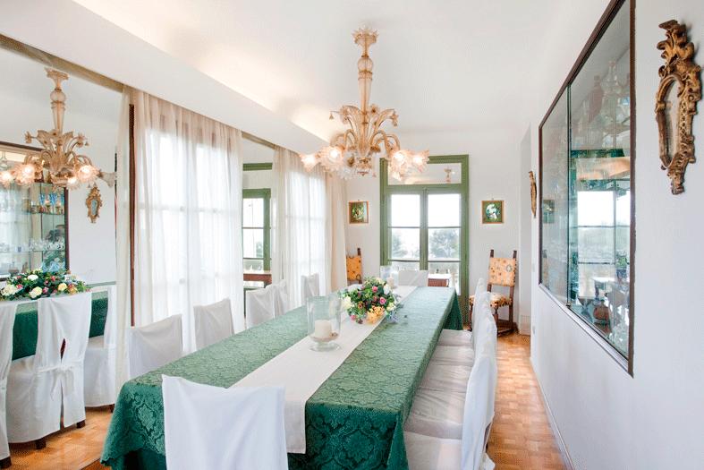Mansion Sa Capella Alquiler Mallorca