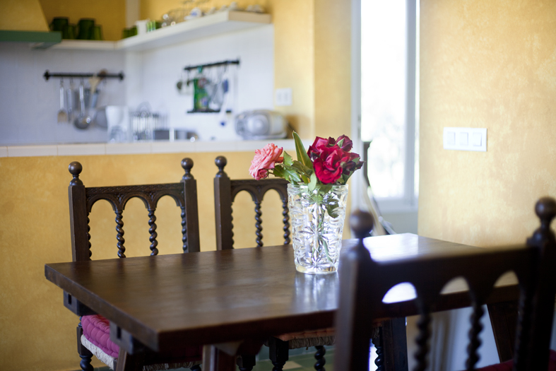 Sa Capella Mansion Agroturismo Alquiler Vavacional